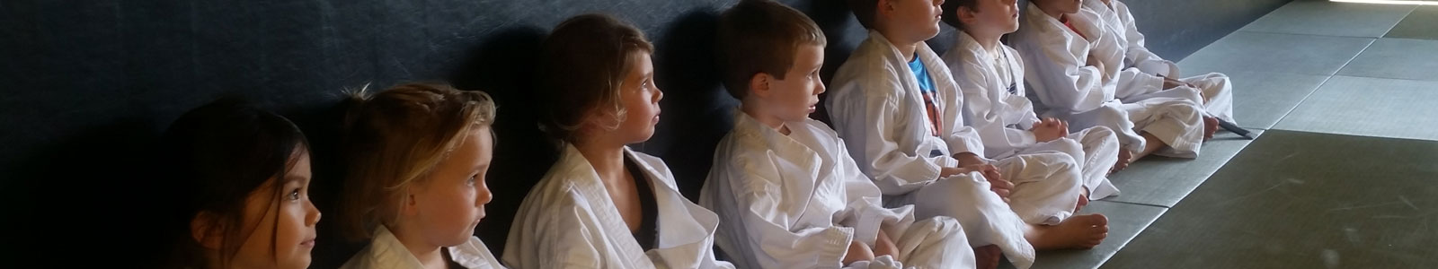 Kids Jiu Jitsu Programs at Optimus BJJ in Laguna Niguel