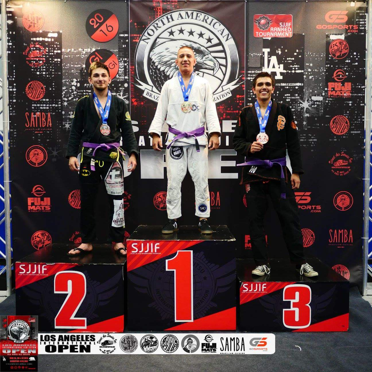 Jiu-jitsu-tournament-silver