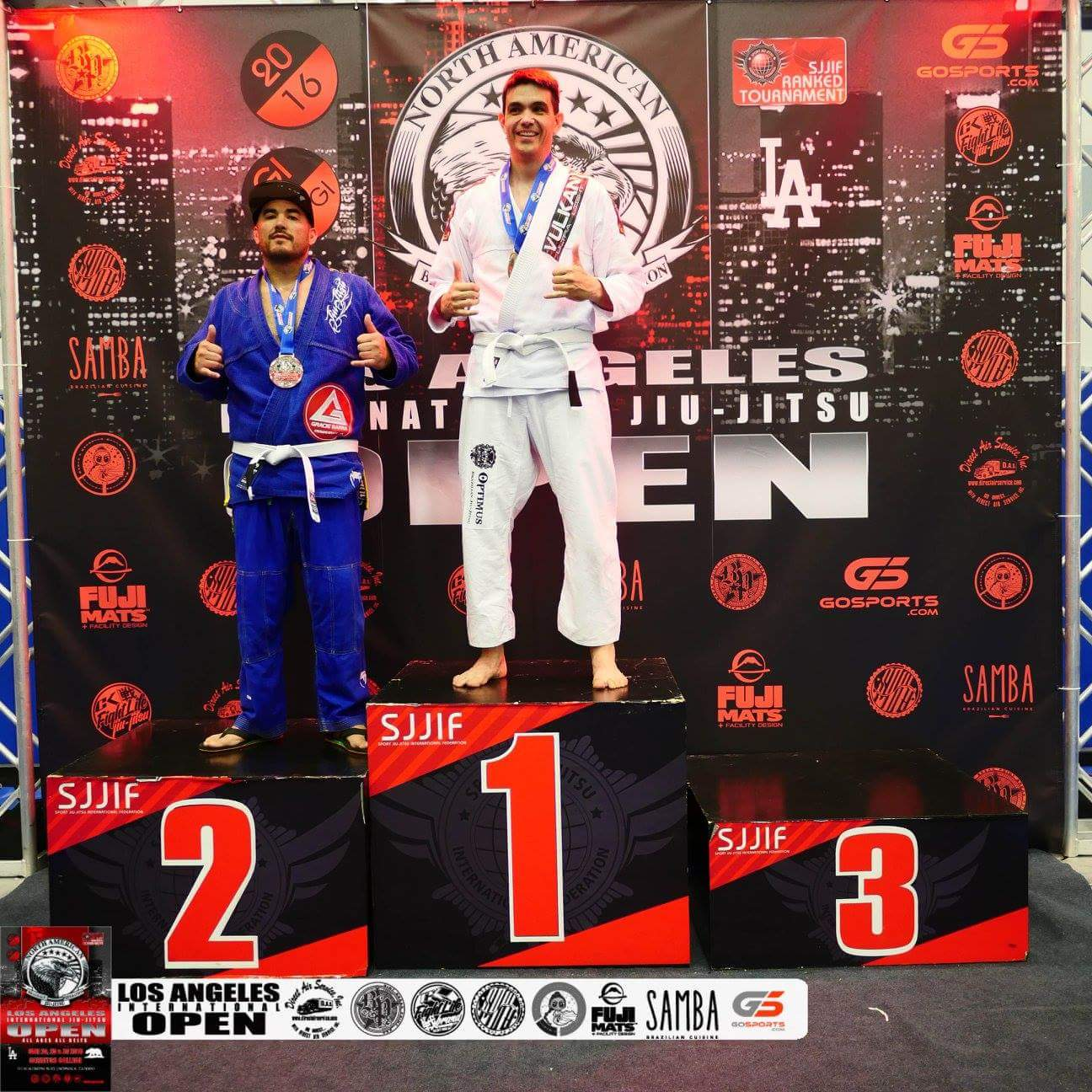 Jiu-Jitsu-Tournament-gold