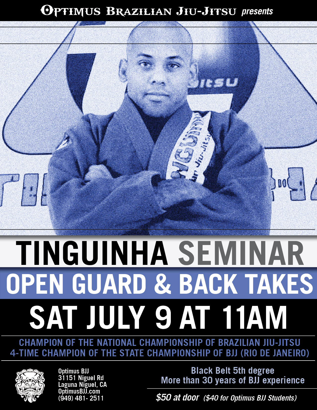 OptimusBJJ_Tinguinha_Seminar_Flyer_FNL