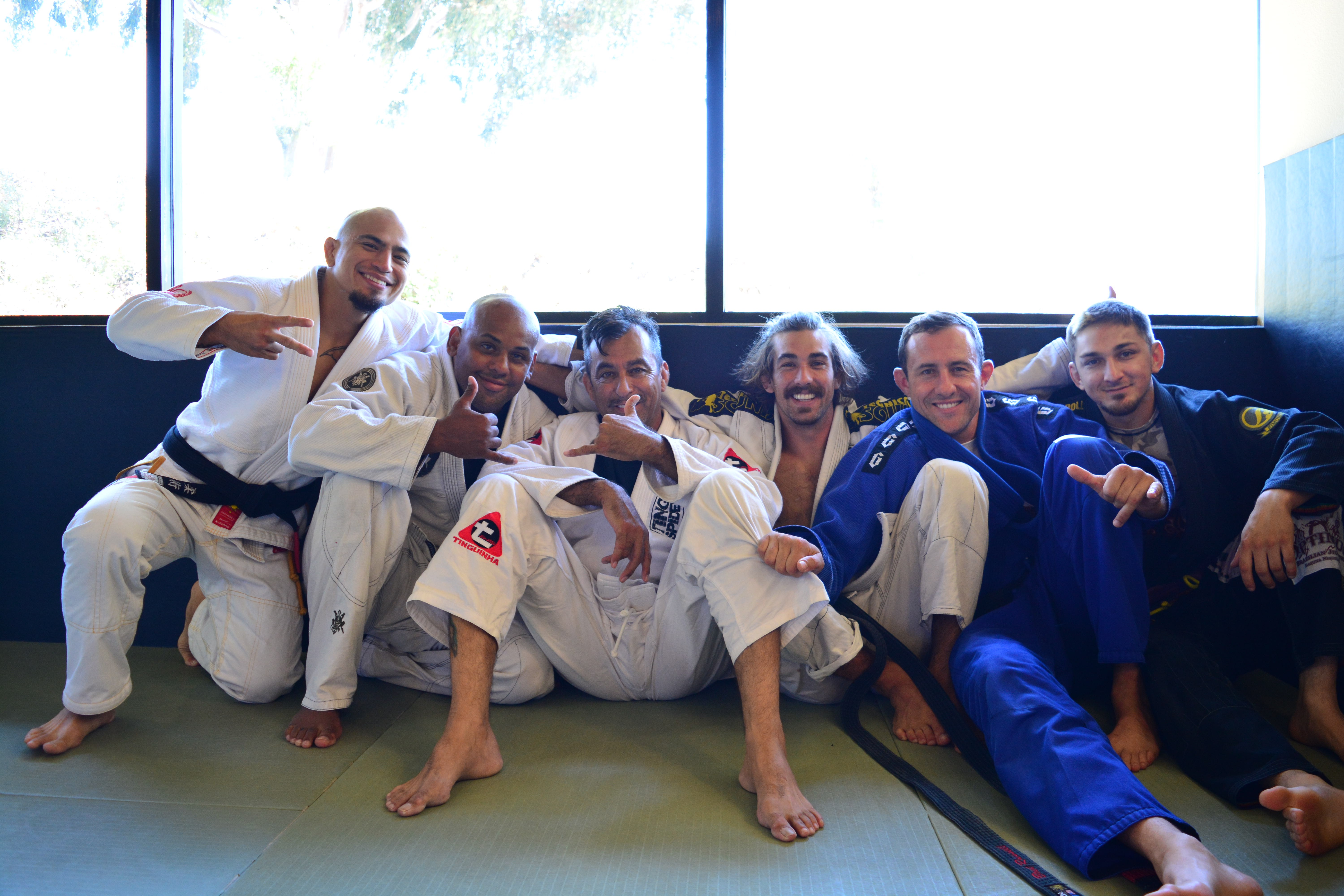 pictures of the 2016 bjj belt promotion and seminar promotion 2016 bjj black belts