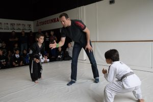 BJJ-Kids-Martial-Arts-Children-Jiu-Jitsu