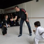 BJJ-Kids-Martial-Arts-Children-Jiu-Jitsu