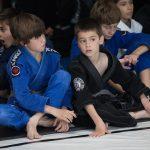 Kids-Friends-Jiu-Jitsu-Martial-Arts