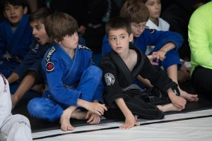 Kids-Friends-Jiu-Jitsu-Martial-Arts