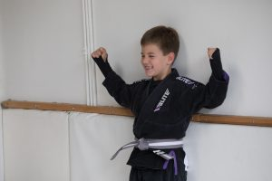Kids-Jiu-Jitsu-BJJ-Confidence-Martial-Arts