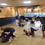 no_gi Brazilian Jiu-Jitsu in Laguna Niguel